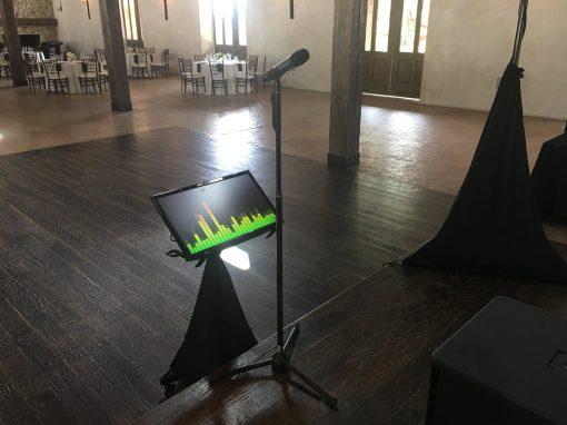 Karaoke Beginner Package - SoundLAVS